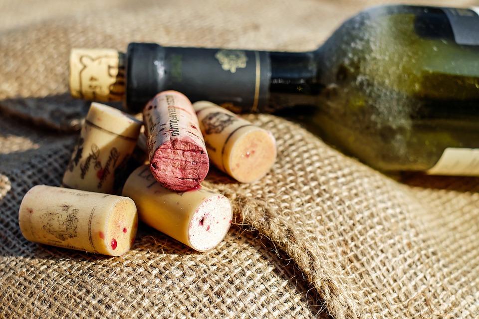 faire son propre vin